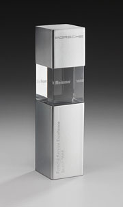 7403-Metall-Pillar-Award